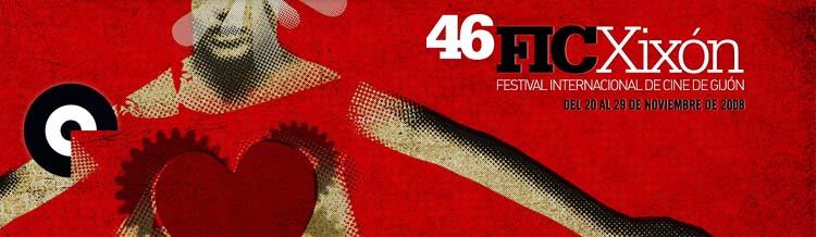 FICXixon, Festival Internacional de cine de Gijón