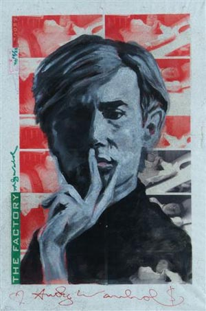 http://www.cylcultural.org/expos/warhol/andy_warhol.jpg